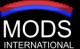 MODS International - Logo