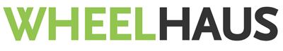 Wheelhaus - Logo