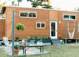 american_tiny_house-image_texas
