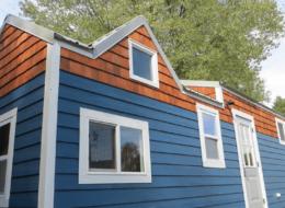 brevard_tiny_house_company-image_northcarolina