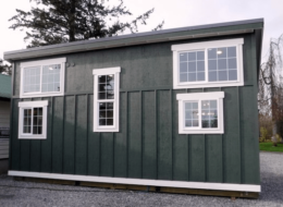 cascade_tiny_homes-image_washington