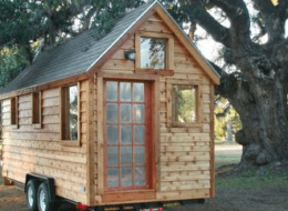 charleston_tiny_houses-image-scarolina