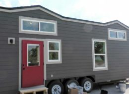 cornerstone_tiny_homes-image_florida