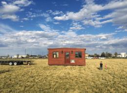 eco-built-image_montana