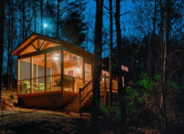 green_river_log_cabins-image_scarolina