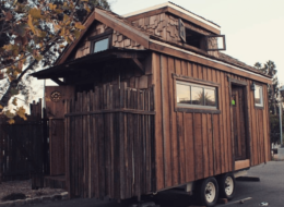 humble_handcraft-image_california