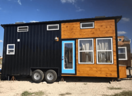 icredible_tiny_homes-image_tennessee