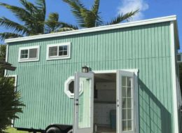 island_tiny_homes-image_hawaii