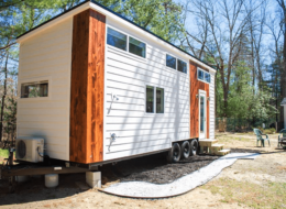 liberation_tiny_homes-image_pennsylvania