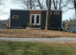 migration_tiny_homes-images_northcarolina
