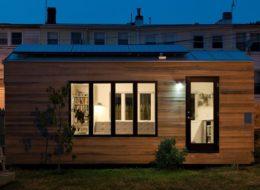 minim_homes-image_dc