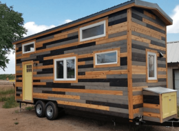 mitchcraft_tiny_homes-image_colorado