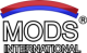 MODS International - Logo