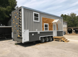 new_beginning_tiny_homes-image_florida