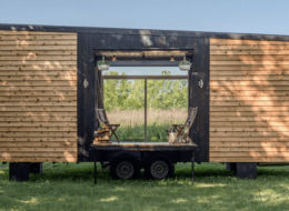 new_frontier_tiny_homes-image_tennessee