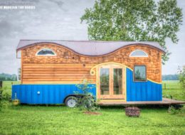 rocky_mountain_tiny_houses-image_colorado