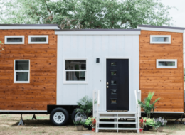 sanctuary_tiny_homes-image_florida