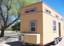 southwest_tiny_homes-image_newmexico