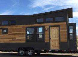 sprout_tiny_homes-image_colorado