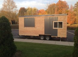 switchgrass_tiny_homes-image_illinois