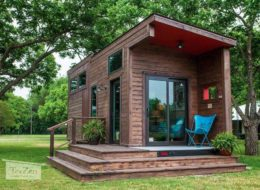 texzen_tiny_home_co-image_texas