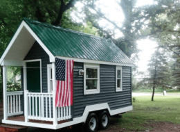 tiny_green_cabins-image_minnesota