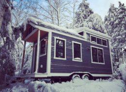 tiny_homes_of_maine-image_maine