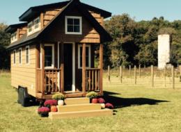 tiny_house_building_company-image_virginia