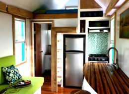 tiny_house_life-image_mississippi