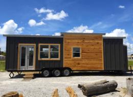 tiny_life_construction-image_northcarolina