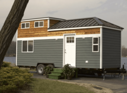 titan_tiny_homes-image_illinois