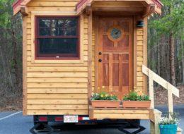 wishbone_tiny_homes-image_northcarolina