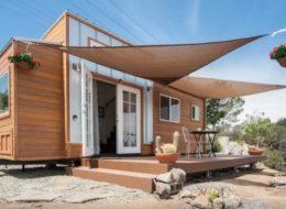 zen_cottages-image_california