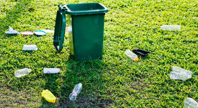 trash-waste-image