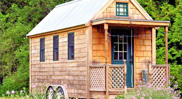 tiny-house-image