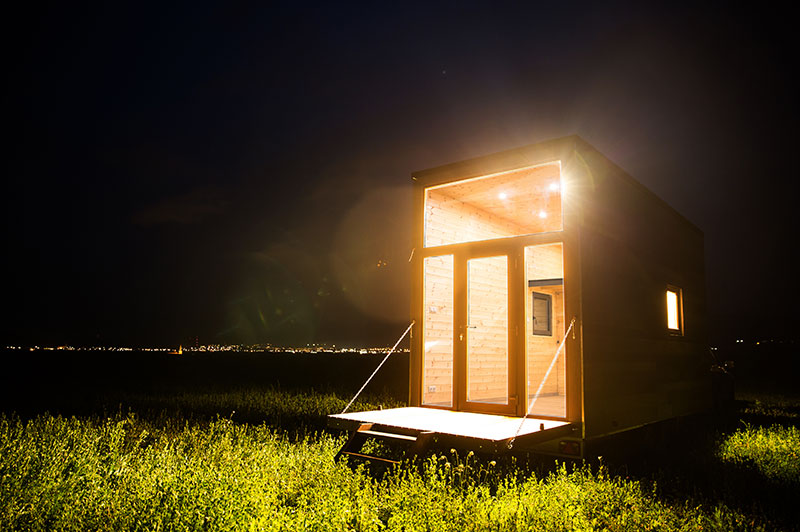 tiny-house-2-image